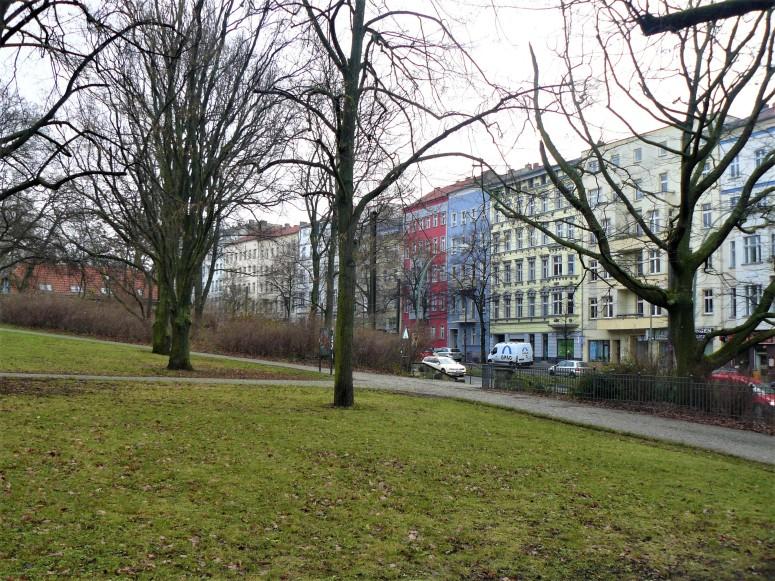 berlin friedrichshain park 1
