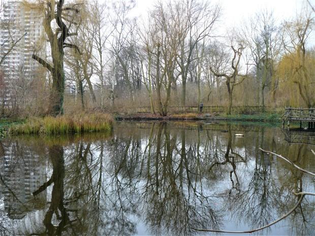 berlin friedrichshain park 2