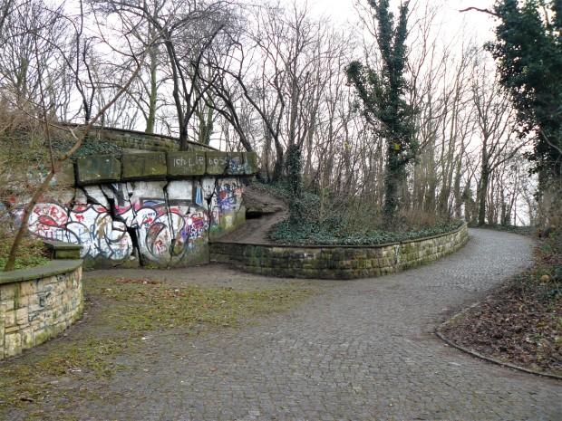 berlin friedrichshain park 3