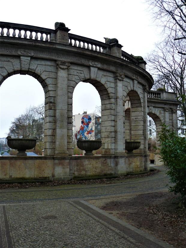 berlin friedrichshain park 4