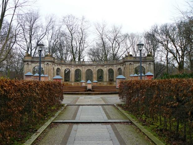 berlin friedrichshain park 5