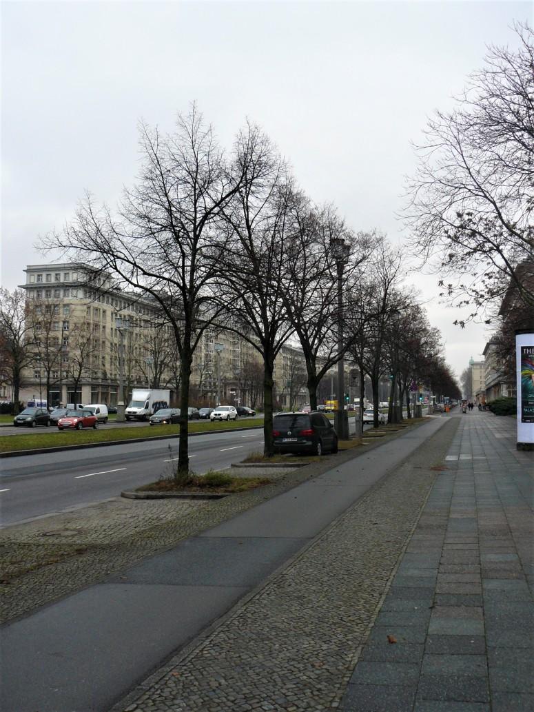 berlin karl marx allee 1