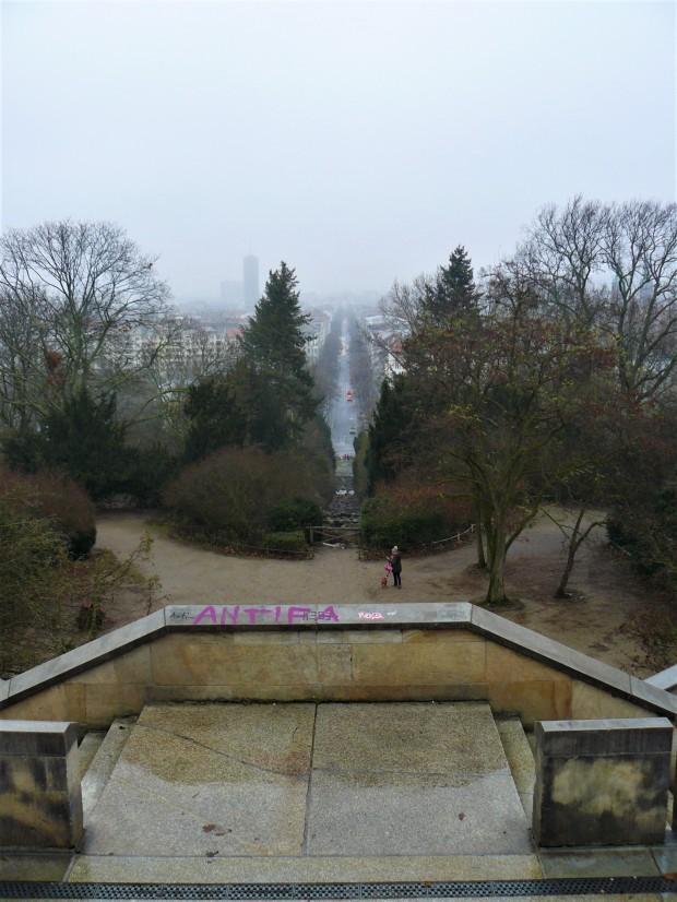 berlin victoria park 1