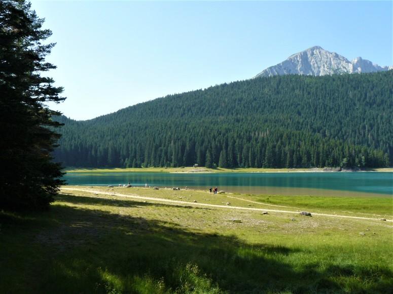 montenegro black lake 1