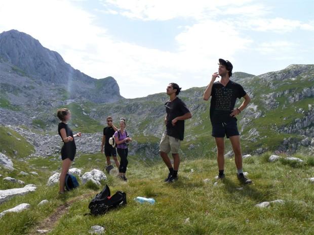montenegro bobotov kuk hike 3