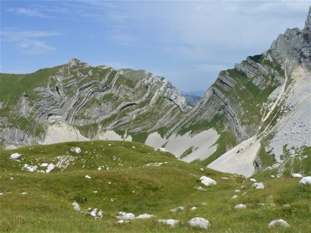 montenegro bobotov kuk hike 4