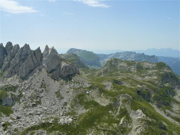 montenegro bobotov kuk hike 5