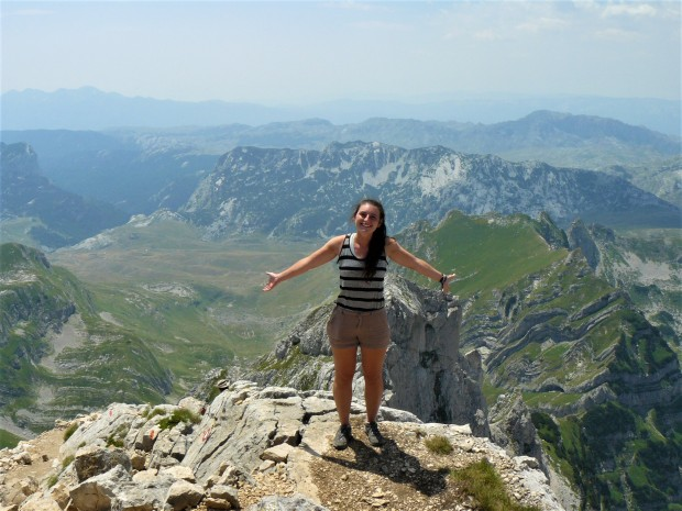 montenegro bobotov kuk hike 6