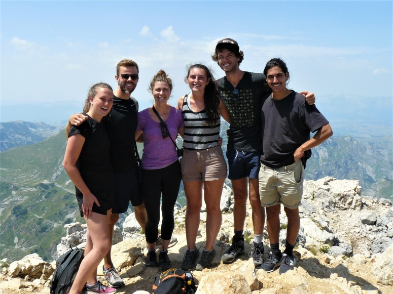 montenegro bobotov kuk hike 7