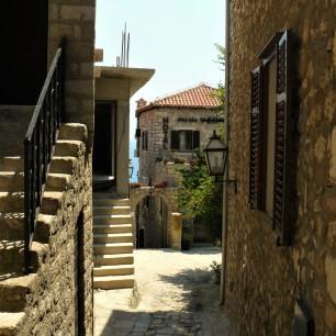 ulcinj montenegro
