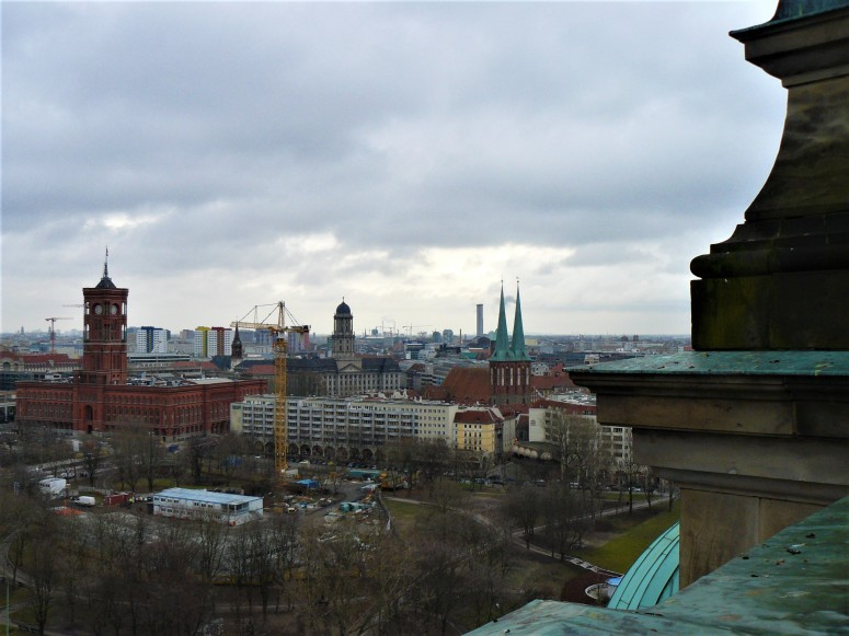 berlin cathedral 3