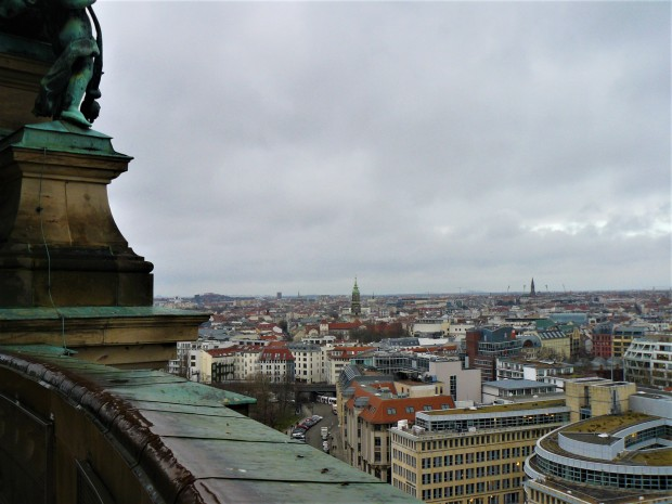 berlin cathedral 4