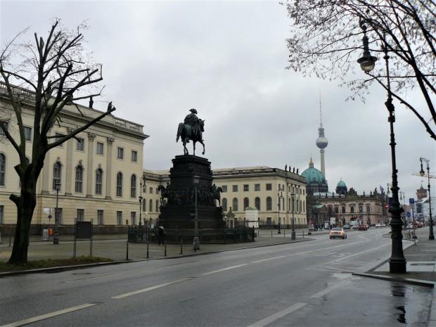 berlin centre 1
