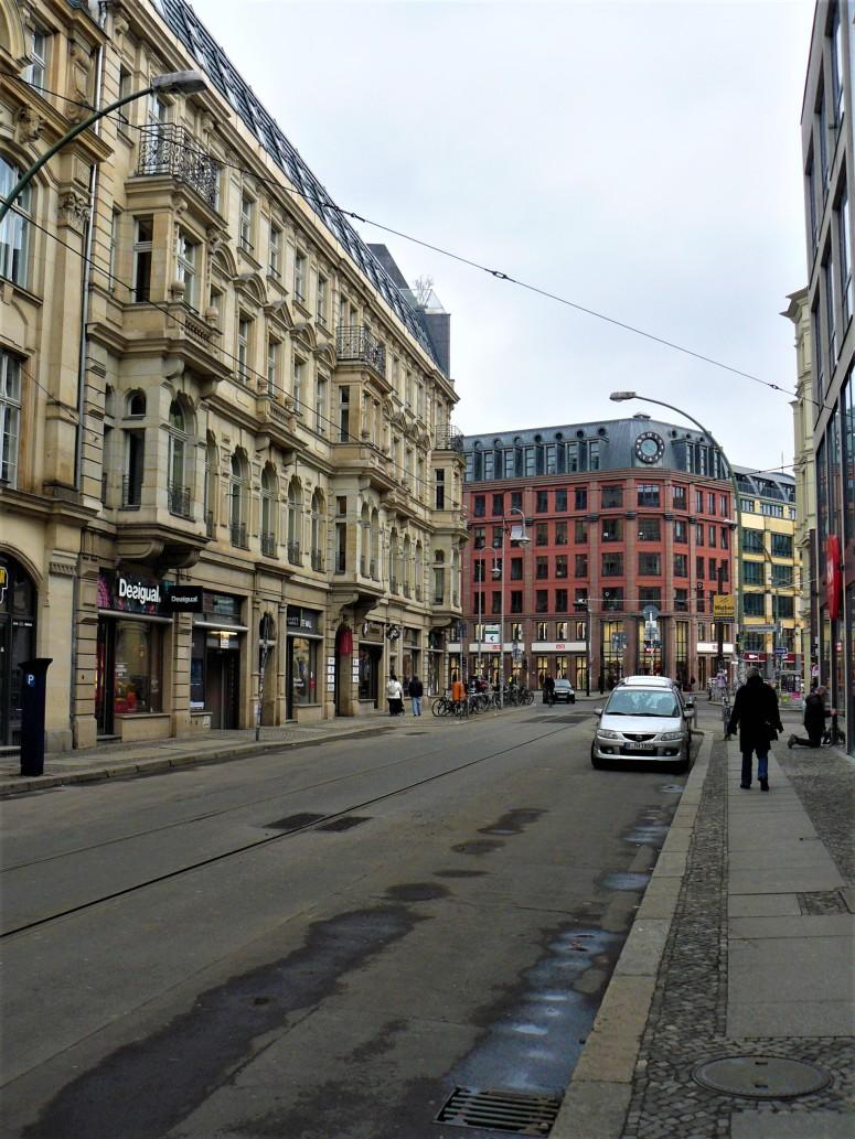 berlin centre 2
