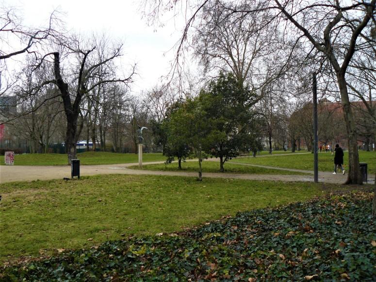 berlin centre 3