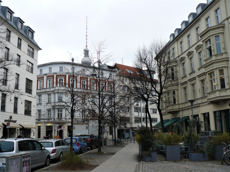 berlin centre 4