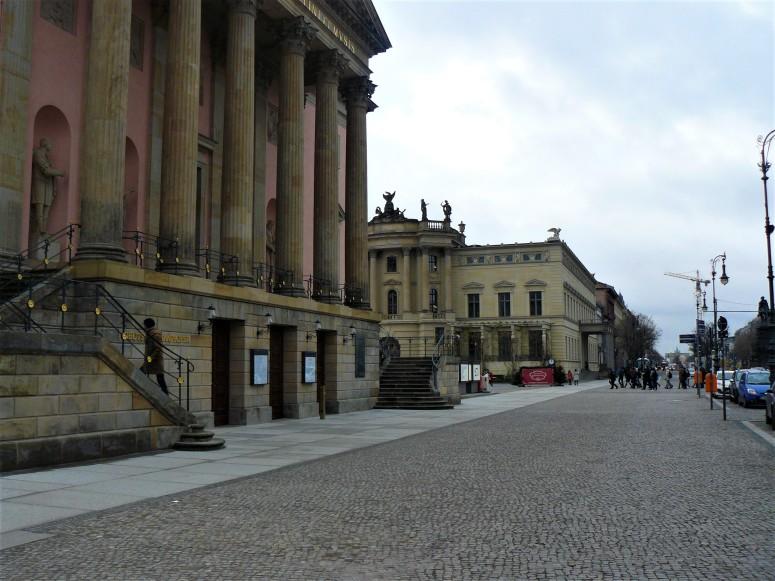 berlin centre 7