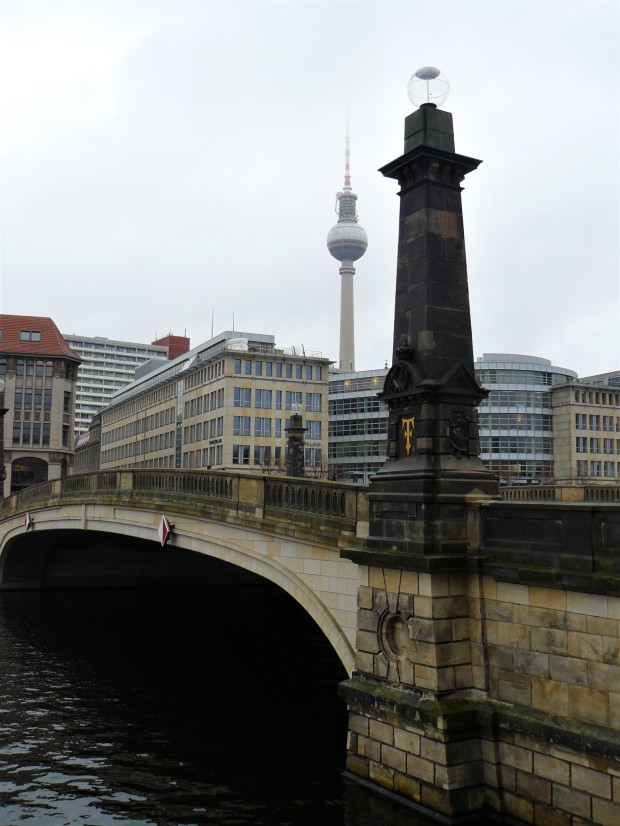 berlin museum island 1