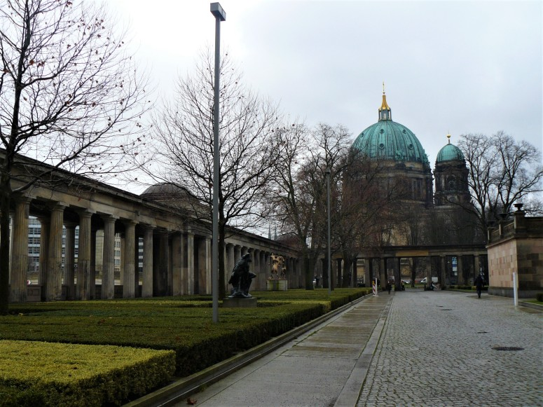 berlin museum island 3