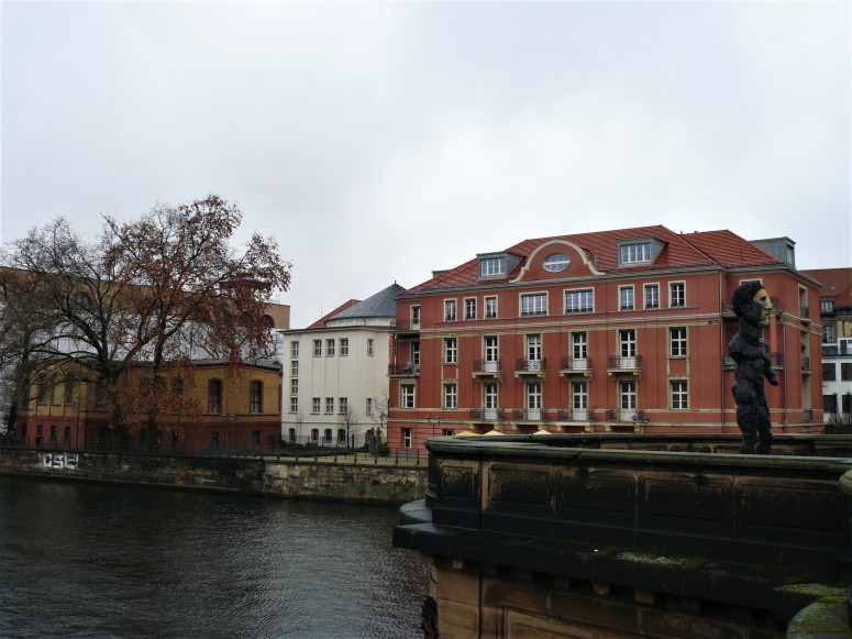 berlin museum island 4