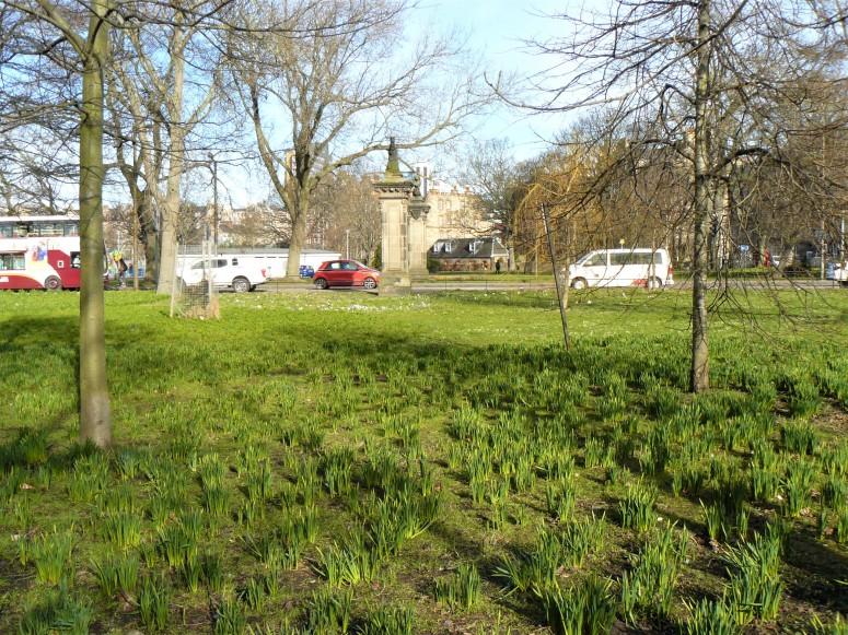 edinburgh spring 4