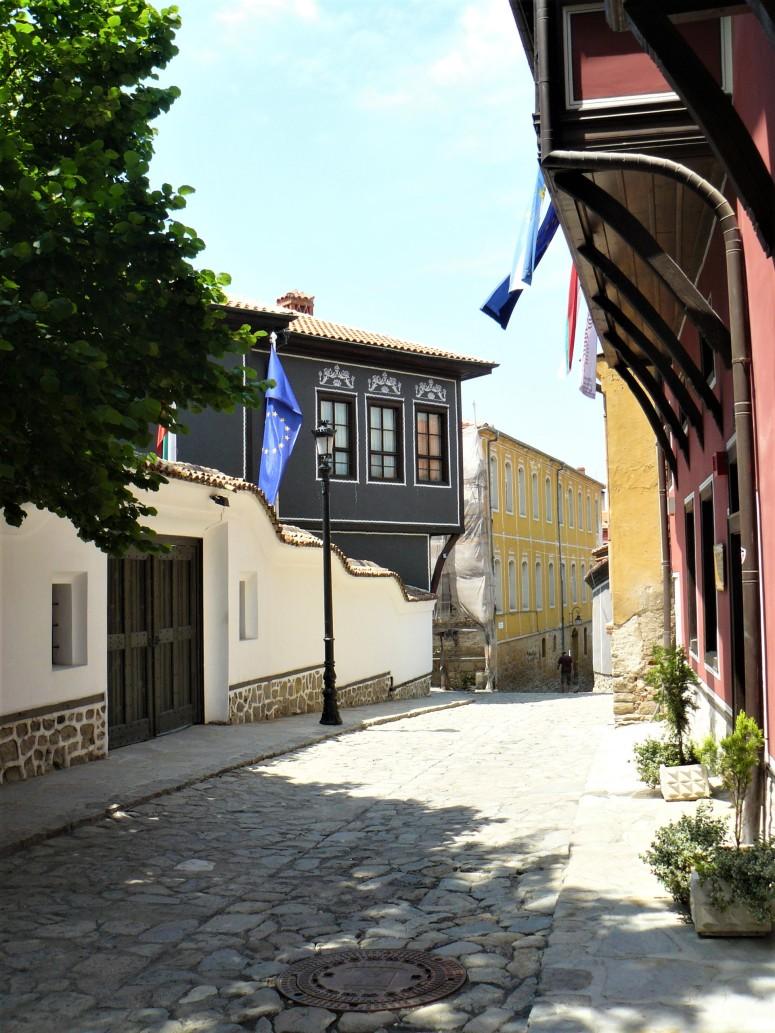 plovdiv bulgaria 12