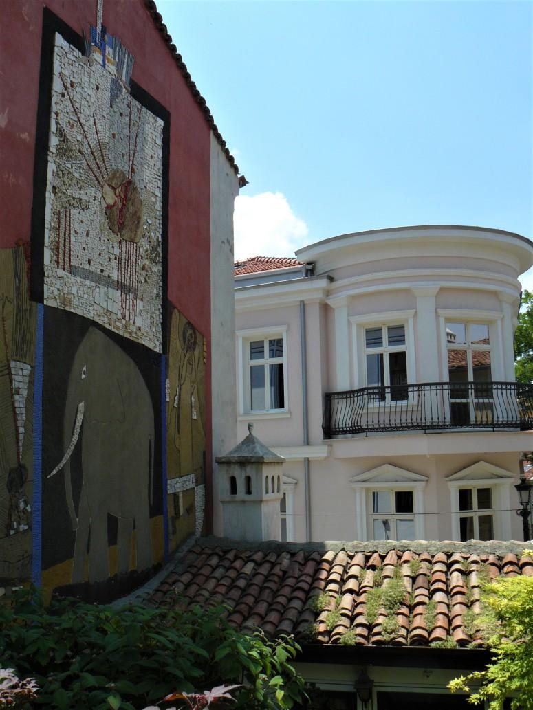plovdiv bulgaria 13