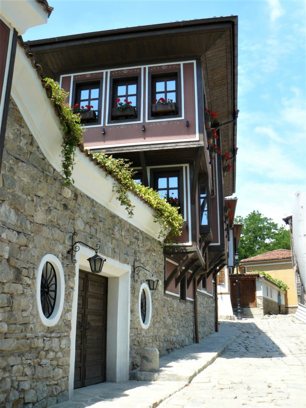 plovdiv bulgaria 15