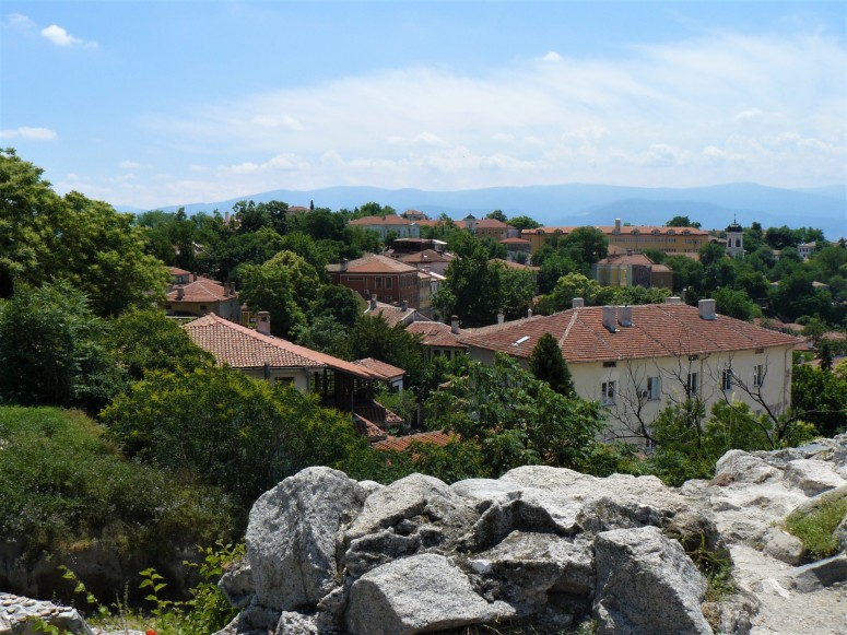 plovdiv bulgaria 16