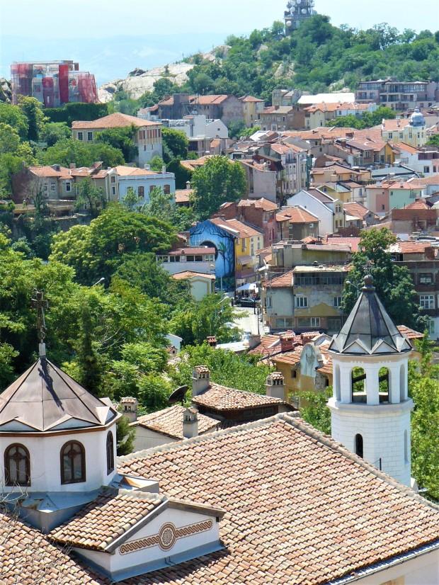 plovdiv bulgaria 17