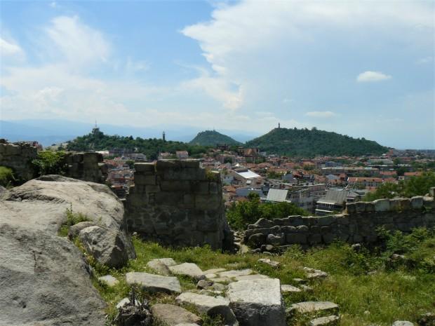 plovdiv bulgaria 18