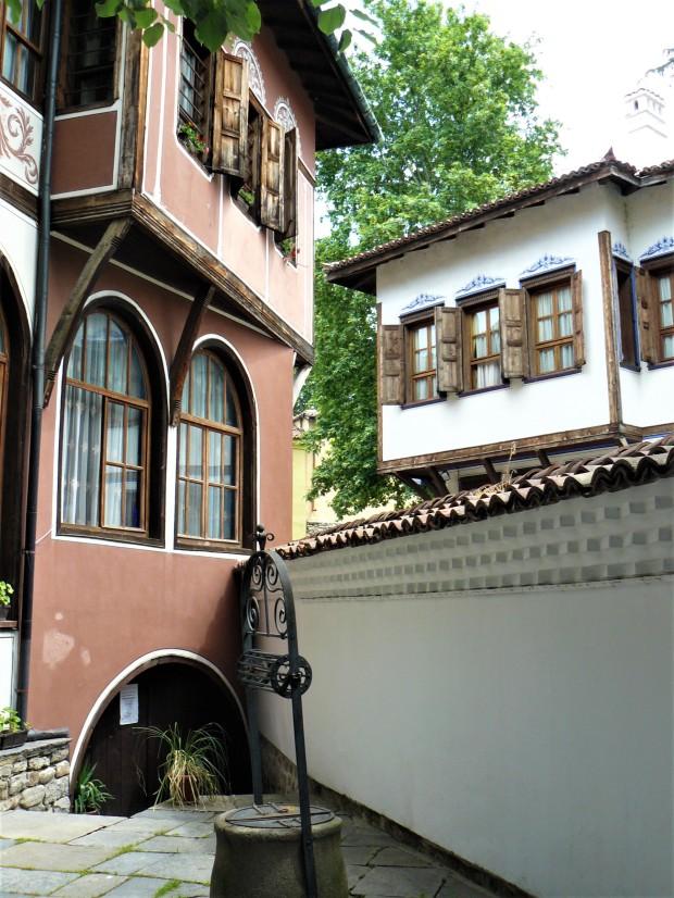 plovdiv bulgaria 21