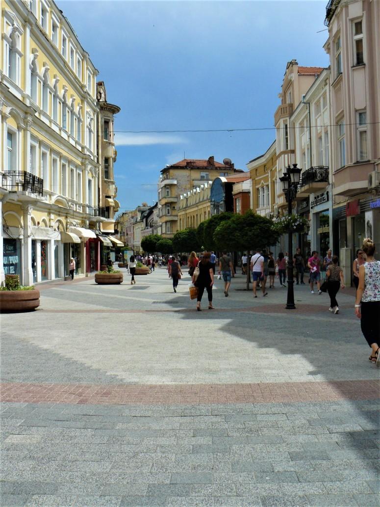 plovdiv bulgaria 23