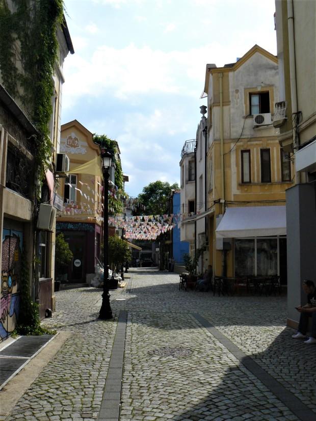 plovdiv bulgaria 33