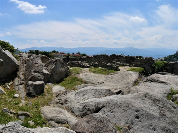plovdiv bulgaria 36