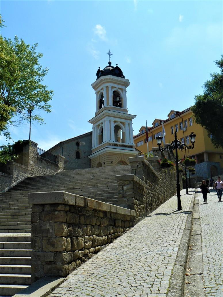 plovdiv bulgaria 4