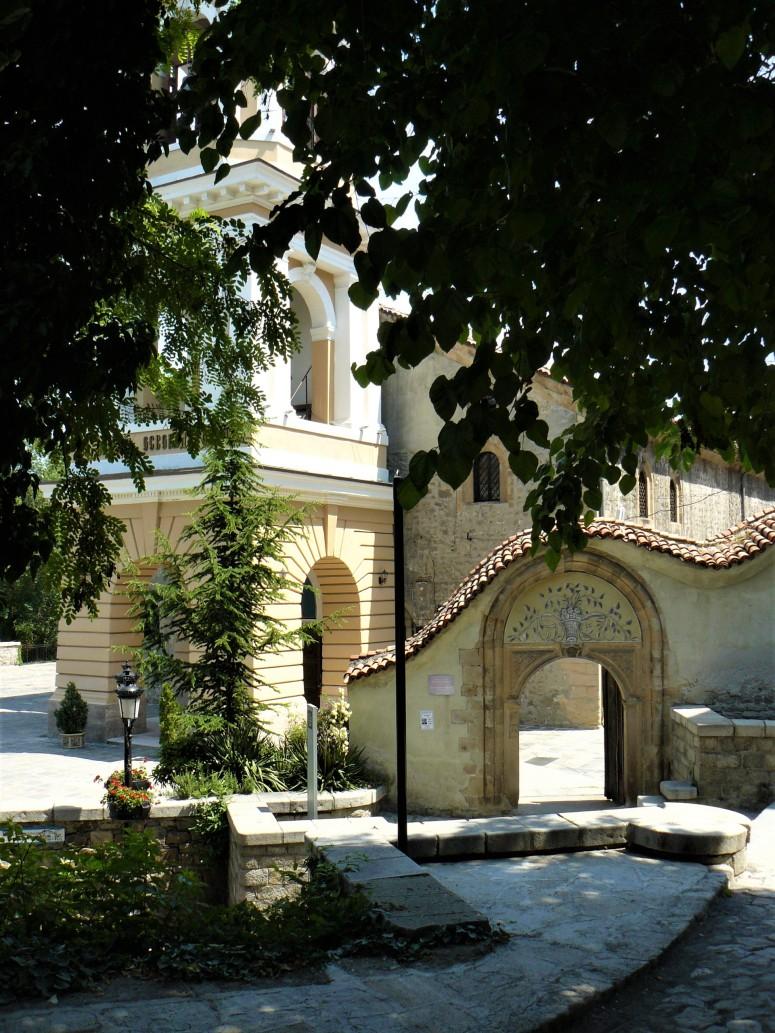 plovdiv bulgaria 5