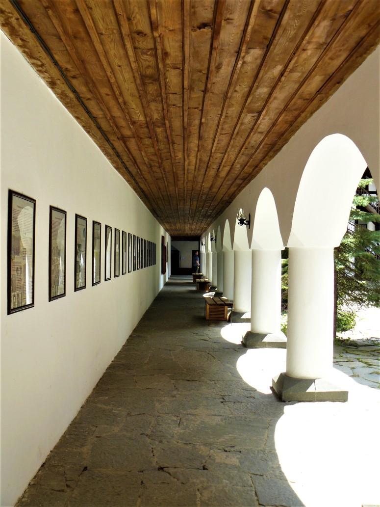 rila monastery bulgaria 11
