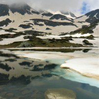 rila seven lakes bulgaria