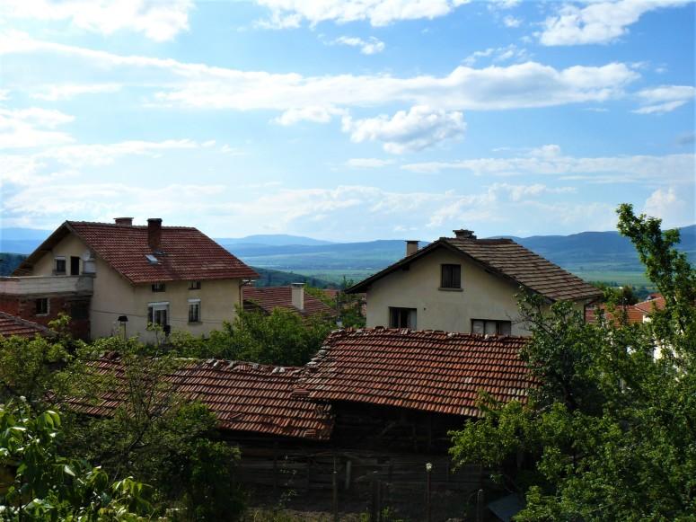 sapareva banya bulgaria 1.jpg