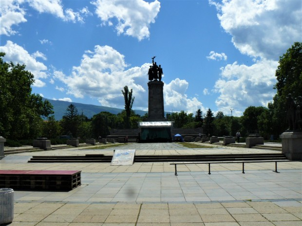 sofia bulgaria 13