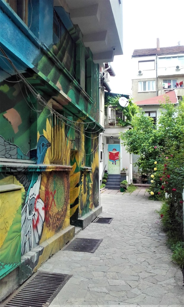 sofia bulgaria 18