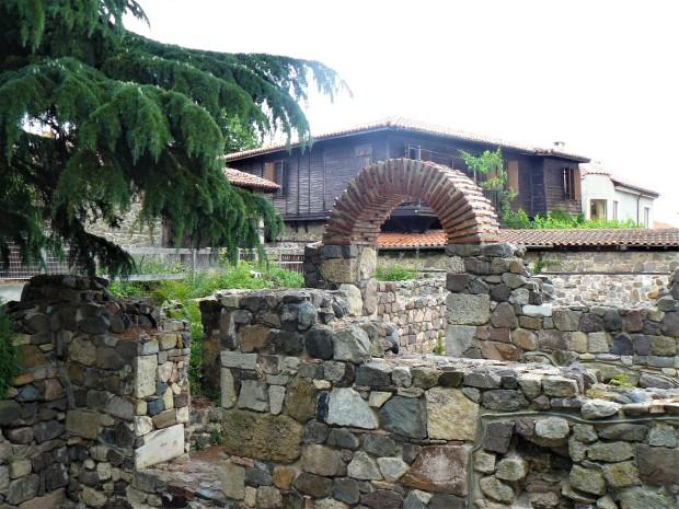 sozopol bulgaria 2