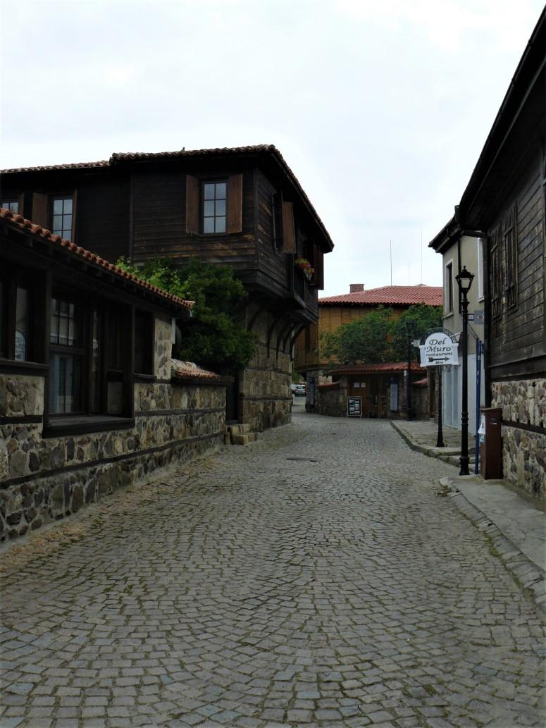 sozopol bulgaria 3