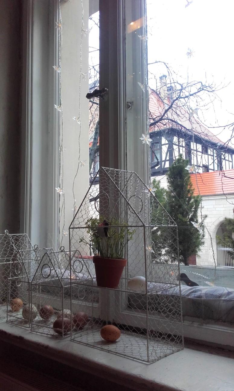 poznan breakfast 1.jpg