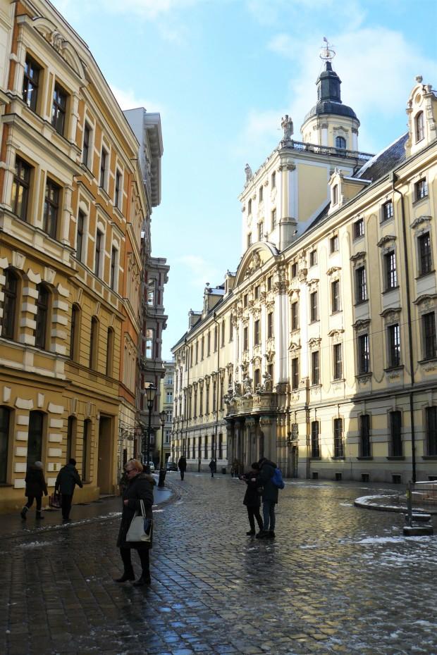 wroclaw city centre 5