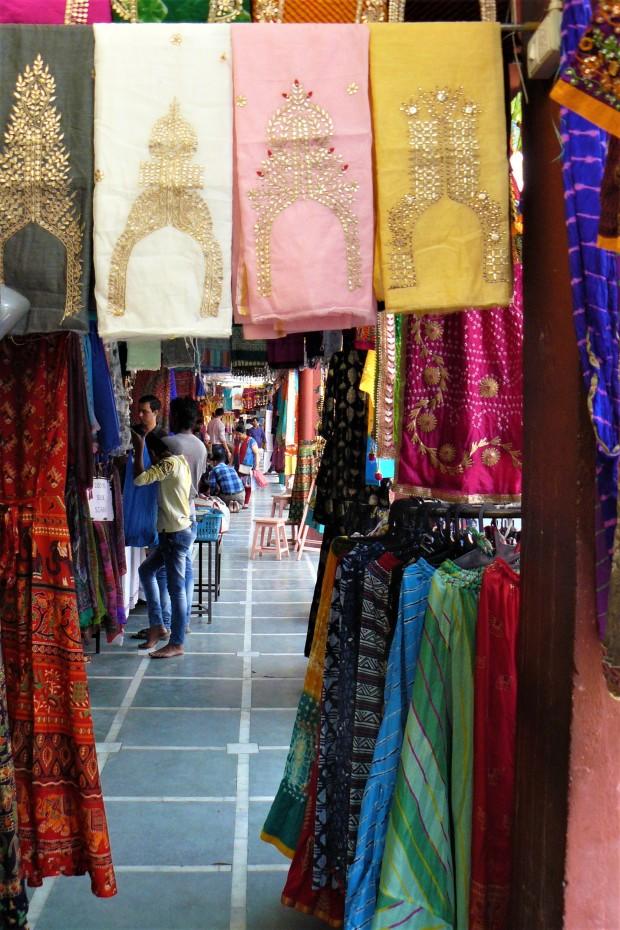 jaipur city 1