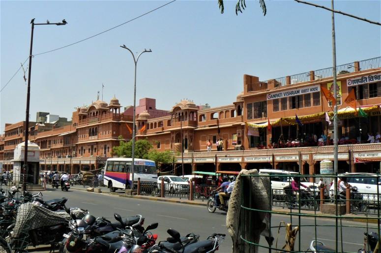 jaipur city 2