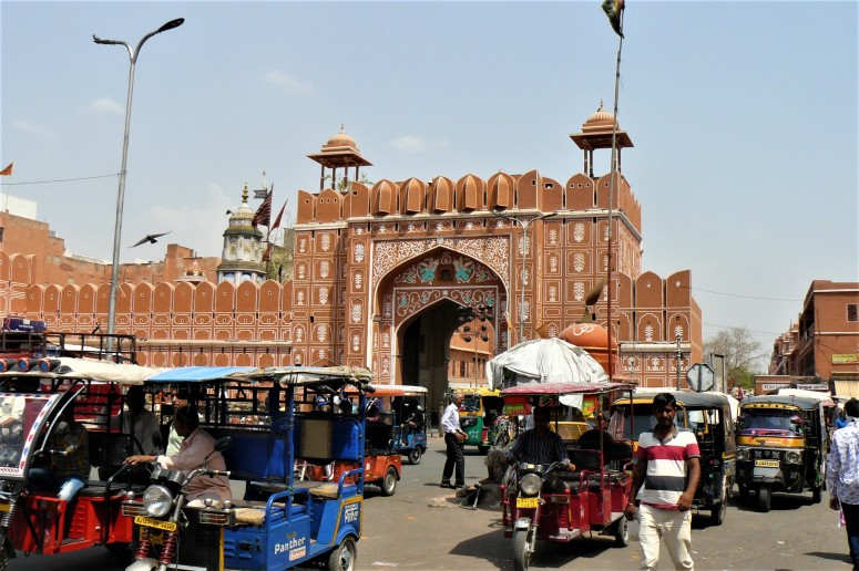 jaipur city 3