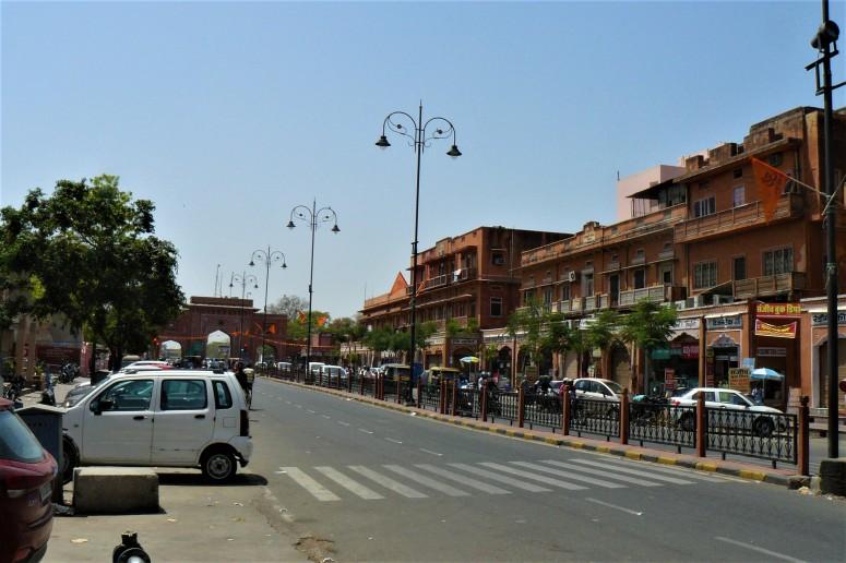 jaipur city 4